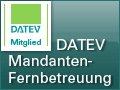 Download Fernwartungstool von Datev